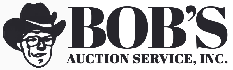 Bob's Auction Service, Inc.